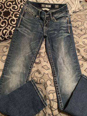BKE jeans for Sale in Longview, TX