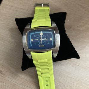 Diesel Watch -used for Sale in Lake Worth, FL
