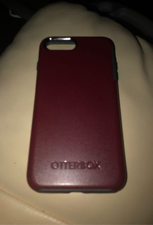 iPhone 8 case for Sale in Mason City, IA
