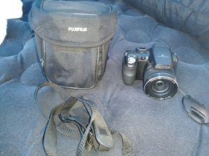 Fujifilm finepix digital camera for Sale in Crestview, FL