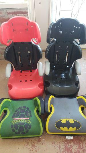 Car seats for Sale in Fairfax, VA