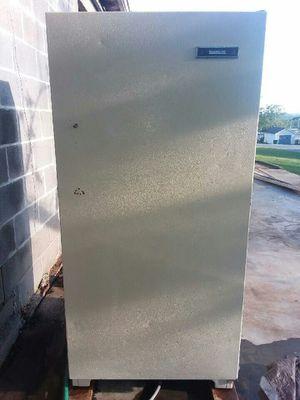 Freezer for Sale in Kingsport, TN
