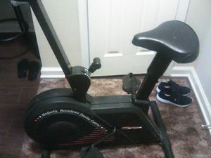 Exercises machine for Sale in Raleigh, NC