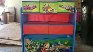 Kid (Toy) Storage for Sale in Stafford, VA