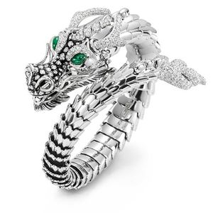 Dragon ring for men (one size) for Sale in Chicago, IL