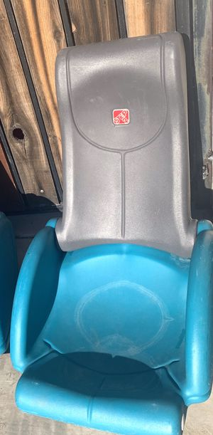 Step 2 Kids Gaming Chair for Sale in Phoenix, AZ