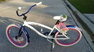 Cruiser-NEW OUT OF THE BOX-GREAT CHRISTMAS GIFT! for Sale in Riverview, FL