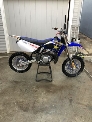 2013 Yz85 for Sale in Menlo Park, CA