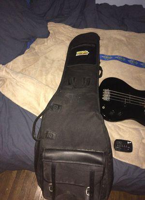 Bass guitar stuff for Sale in Burbank, CA