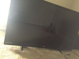 Sanyo tv for Sale in Nashville, TN
