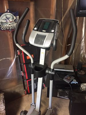 Elliptical for Sale in Orient, OH