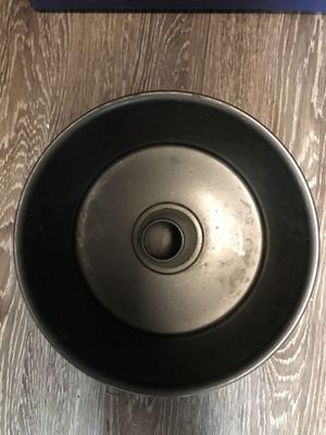 Bundt cake pan for Sale in Colorado Springs, CO