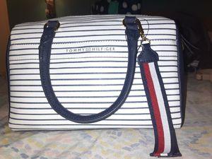 Tommy hilfiger brand new purse for Sale in Denver, CO