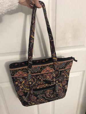 Vera Bradley tote or hand bag for Sale in Pasadena, MD