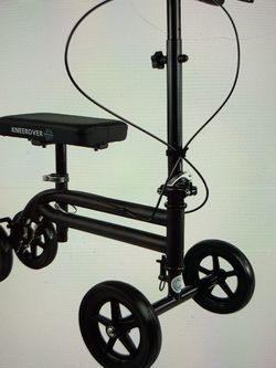 Knee Rover for Sale in Fort Myers,  FL