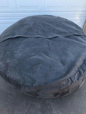 Lumaland jumbo bb chair for Sale in Phoenix, AZ