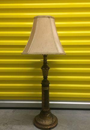 Antique Lamps, set of 2 for Sale in Atlanta, GA