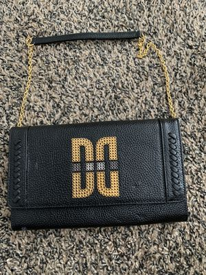 Small purse for Sale in Coldwater, MI