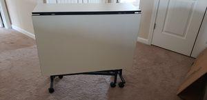 Sullivan's home hobby table for Sale in Nashville, TN