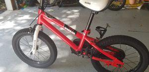 Royal Baby Kids Bike for Sale in Ashburn, VA