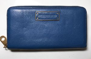 Marc Jacobs Wallet for Sale in Chantilly, VA