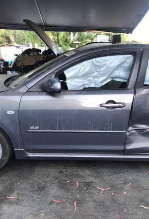 Mazda 3 Parts for Sale in Lemon Grove, CA