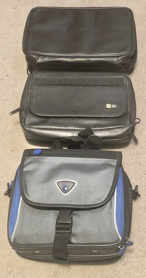 CD/DVD CASES-READ DESCRIPTION for Sale in Houston, TX