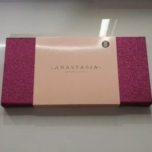 Anastasia Beverly Hills Lipstick Set for Sale in Rochester, NY