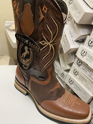 Rodeo Boot for Sale in Visalia, CA