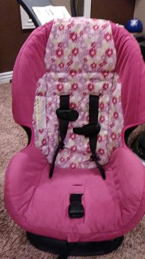 Cosco Car seat for Sale in Littleton, CO