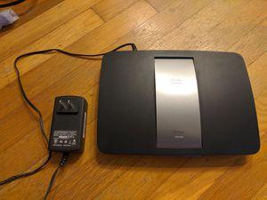 Cisco WiFi Router for Sale in La Habra Heights, CA