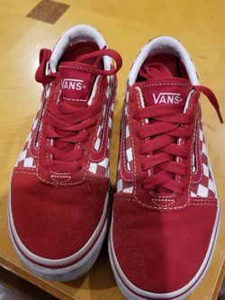 Van's Size 1 $25 for Sale in Cicero,  IL