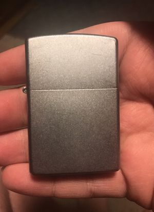 Brand new zippo for Sale in Baltimore, MD