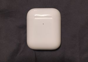 Unboxed-Like Brand New AirPods 2nd Generation for Sale in Fremont, CA