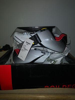 Boodun MTB Shoes for Sale in Miami, FL