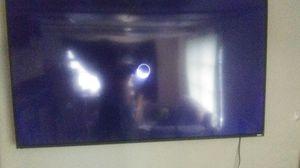"""Vizio Smart Cast 70"""" 4k 2160p for Sale in Seattle, WA"""