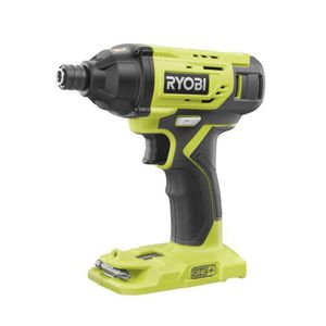 RYOBI ONE+ IMPACT DRILL W/ RYOBI ONE+ 3Ah LITHIUM+ HP 18v BATTERY PACK!!! for Sale in Murray, UT