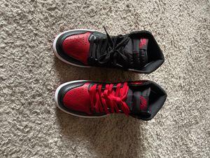 Jordan bred 1 for Sale in Anaheim, CA
