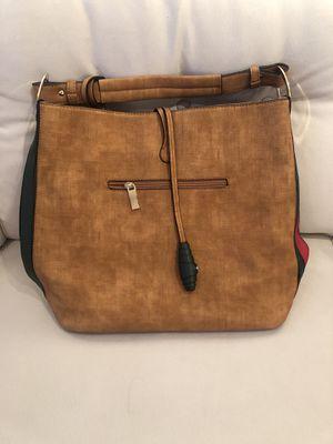 Vintage hobo bag for Sale in Chicago, IL