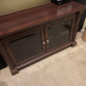 Living Room Furniture for Sale in Lithia Springs, GA