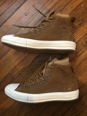 Converse Waterproof for Sale in Columbus, OH