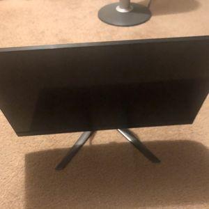 """Lenovo PC Monitor 22"""" LI2223swA for Sale in Costa Mesa, CA"""