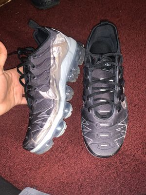 Nike vapor más 150 obo size 11 for Sale in Fort Worth, TX