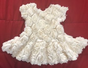 Baby Girl 18-24 months Flower Dress for Sale in Carson, CA