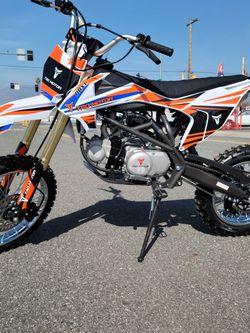 150cc Dirtbike for Sale in Riverside,  CA