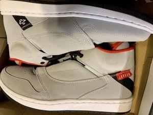 Nike Jordan Fadeaway Shoes for Sale in San Diego, CA