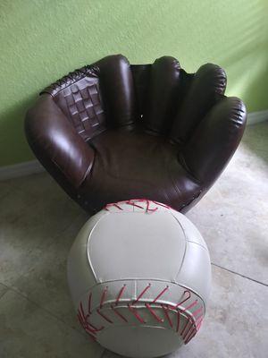 Kids Chairs for Sale in Alafaya, FL