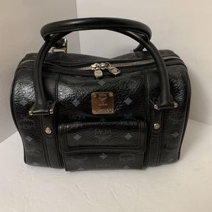 MCM small boston bag for Sale in Long Beach, CA