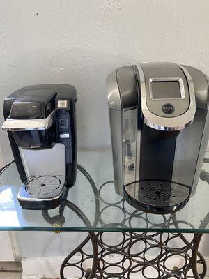 Coffee maker for Sale in Lake Wales, FL