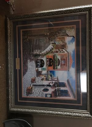 Picture frame for Sale in Sioux Falls, SD
